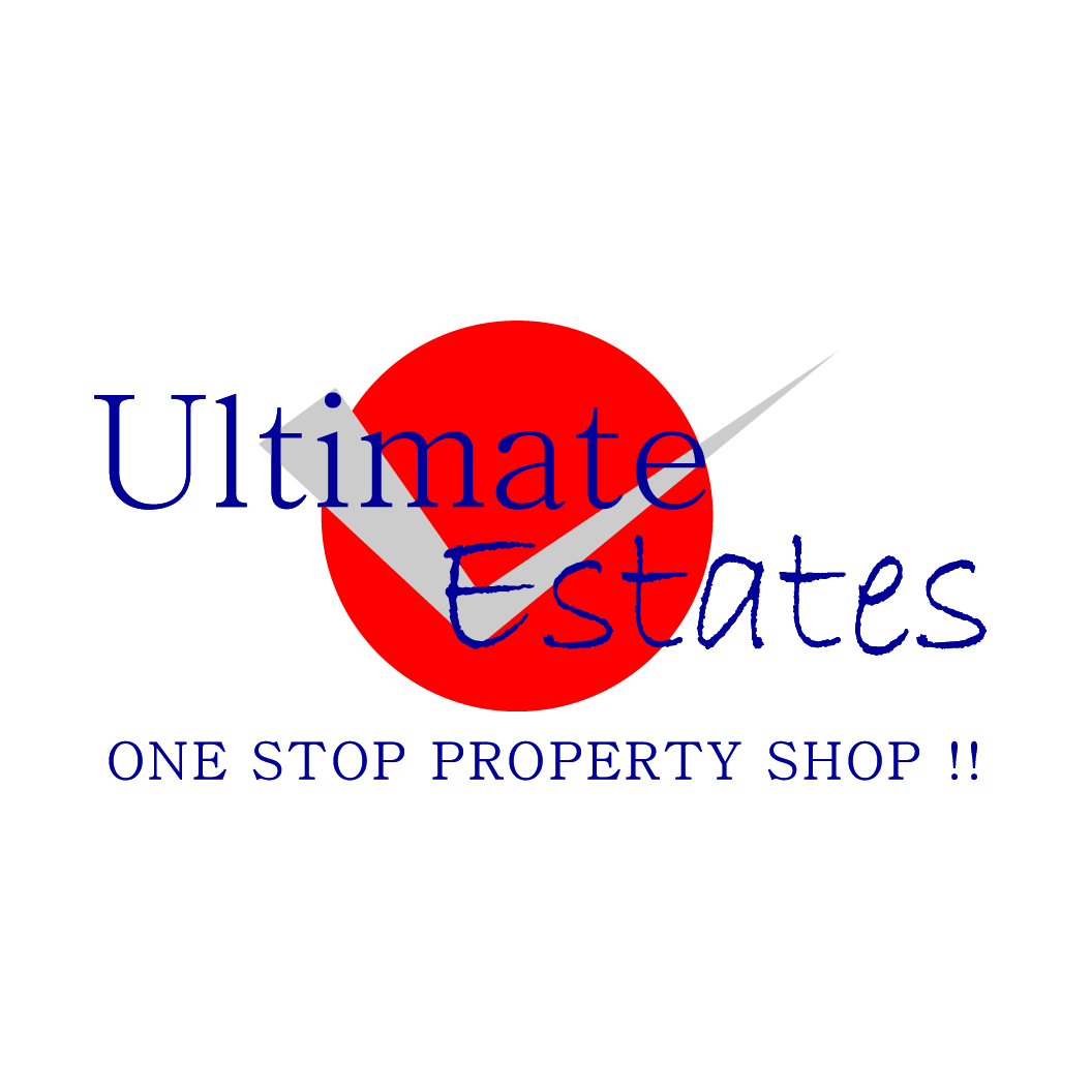 Ultimate Estates